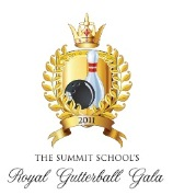 The Summit School's Royal Gutterball Gala